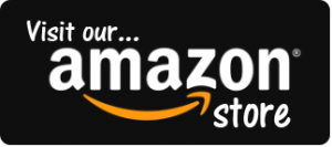Visit our Amazon store.
